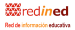 Red de información educativa